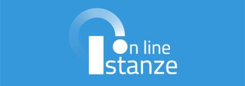 ITE Melloni - Istanze Online